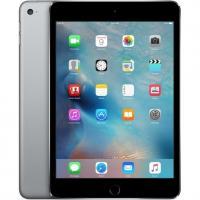 Apple iPad mini 4 128Gb Wi-Fi