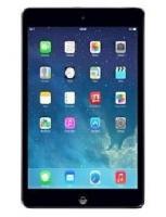 Apple iPad mini Retina Wi-Fi + LTE 16Gb