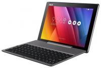 ASUS ZenPad 10 Z300CNL 32Gb LTE
