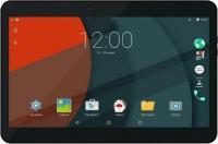 BB-mobile Techno 10.1 LTE (TQ060X)