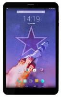 BB-mobile Techno 8.0 3G TOPOL' (TM859AC)