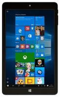 BB-mobile Techno W8.0 3G Q800AY