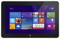 Dell Venue 11 Pro 64Gb 3G