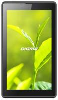 Digma Optima 7200T 3G