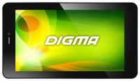 Digma Optima 7.2 3G