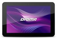 Digma Platina 10.1 4G