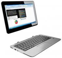 HP Elite x2 1011 256Gb
