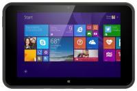 HP Pro Tablet 10 32Gb 3G