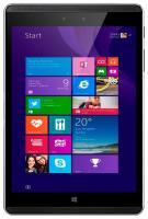 HP Pro Tablet 608 4Gb 64Gb 3G