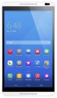 Huawei MediaPad M1 8.0 3G