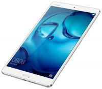 Huawei MediaPad M3 8.4 32Gb Wi-Fi