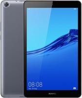 Фото Huawei MediaPad M5 Lite 8 32Gb LTE