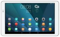 Huawei MediaPad T1 10 LTE 16Gb