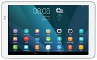 Huawei MediaPad T1 10 Wi-Fi 16Gb