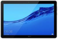 Фото Huawei Mediapad T5 10 16Gb LTE