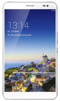 Huawei MediaPad X1 7.0 LTE