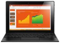 Lenovo Miix 310 10 2Gb 64Gb LTE