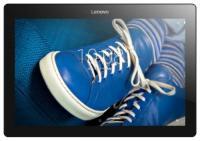 Lenovo Tab 2 A10-30L 16Gb LTE