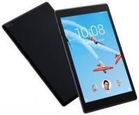Lenovo Tab 4 8504X 16Gb LTE