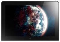 Lenovo ThinkPad 10 2 128Gb LTE