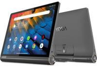 Lenovo Yoga Smart Tab YT-X705F 32Gb WiFi