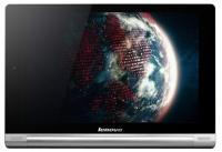 Lenovo Yoga Tablet 10 16Gb 3G