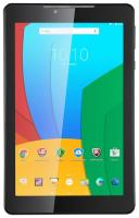 Prestigio MultiPad PMT3797 3G