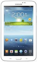 Samsung Galaxy Tab 3 SM-T210 8Gb