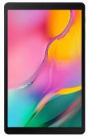 Фото Samsung Galaxy Tab A 10.1 SM-T515 32Gb LTE