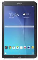 Samsung Galaxy Tab E 9.6 SM-T560N 8Gb