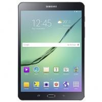 Samsung Galaxy Tab S2 9.7 SM-T810 32Gb Wi-Fi