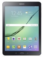 Samsung Galaxy Tab S2 9.7 (2016) SM-T813 32Gb Wi-Fi