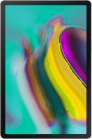 Фото Samsung Galaxy Tab S5e 10.5 SM-T725 64Gb LTE