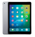 Цены на Apple iPad Pro Wi - Fi 32Gb (ML0F2RU/ A) Объем встроенной памяти  -  32 Гб,   Датчики  -  Датчик освещенности,   Разъем для наушников  -  Есть,   Интерфейсный разъем  -  Lightning,   Стандарт Bluetooth  -  4.2,   Разрешение экрана  -  2732x2048,   Работа в режиме сотового телефона