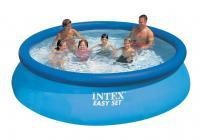 Intex 28132