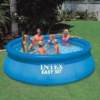 Intex 28144