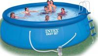 Intex 54916