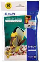 Epson S041729