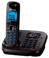 Panasonic KX-TG6561