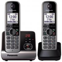 Panasonic KX-TG6722