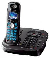 Panasonic KX-TG8041