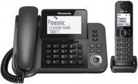 Panasonic KX-TGH210