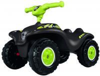 BIG Квадроцикл 56410