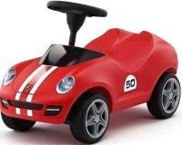 BIG Porsche 56343