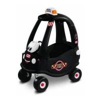 Little Tikes Taxi (172182)
