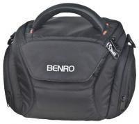 Benro Ranger S30