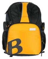 Benro Xen Backpack S