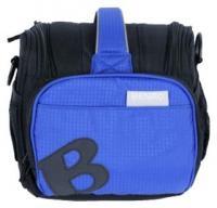Benro Xen Shoulder Bag L