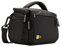 Case Logic Camcorder Case (TBC-405)