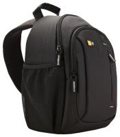 Case Logic DSLR Camera Sling